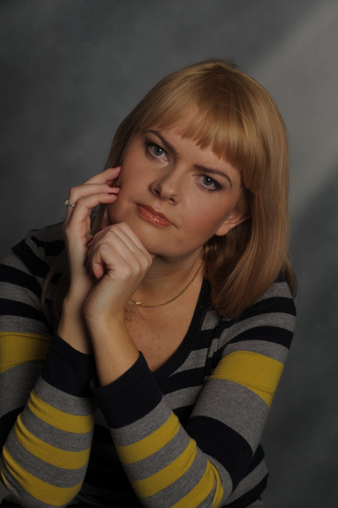 Irena Nowicka